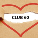 Club 60 Memberships for 2021