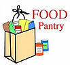 Another Way to Help the Food Pantry During the Month of September!