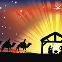 4th Sunday of Advent & Christmas Mass Schedule