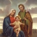 Feast of Holy Family & Solemnity of Mary Mass Schedule