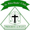 St Rita Dad's Club Membership Meeting