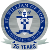 St. William of York Catholic School