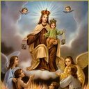 Please join us on Friday July 16th for the celebration of Mass honoring Our Lady of Mount Carmel.