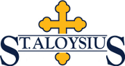 St. Aloysius
