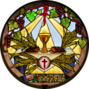 Mass Schedule for All Saints & All Souls' Days