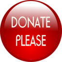 CCD Students Donation Request