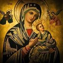 Mass Schedule for Solemnity of Mary, the Holy Mother of God