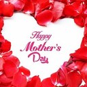 A Prayer for Mothers on Their Special Day