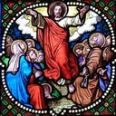 The Ascension of the Lord - Obligation Mass Schedule
