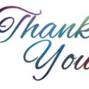 Thank You from Fr. Ananias