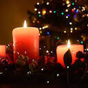 Christmas - A Time of Love & Giving