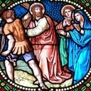 Fridays of Lent - Stations of the Cross