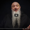 Promotional Video for Novena to Discern Priesthood Vocation Led by Father Ananias