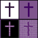 """""""Stations on the Go"""" & """"Monkify Your Lent"""""""