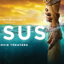 """""""Jesus: A Special Easter Broadcast"""" from Sight & Sound Theatres"""