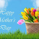 Today Is Mother's Day