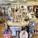 The Friar's Nook Gift Shop