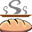 Oct. 9-10 -- Soups & Bread for Sale