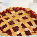 Feb. 13 Gentle Reminder - Pick Up Pre-Ordered Cherry Pies/Turnovers