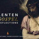 Online Daily Lent Reflections