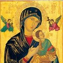 Our Lady of Perpetual Help - June 27