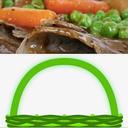 July 18 - Takeout Roast Beef Dinner/Basket Auction - St. Joan of Arc, Frugality
