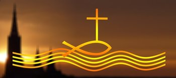 Sun., Feb. 18 - Rite of Election of Catechumens