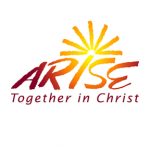 """Arise Together in Christ"""