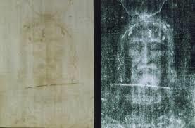 """Turin Shroud to be displayed via livestream on Holy Saturday amid pandemic"""