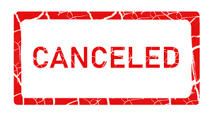 Canceled - Sept. 5 Patton Annual Car Show