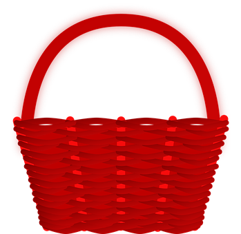 2021 Annual Basket Auction