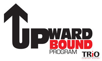 Upward Bound Program at St. Francis University