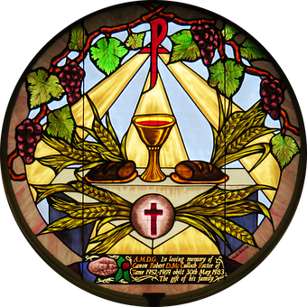 Aug. 15 - Re-instated Obligation to Assist at Mass