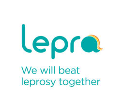 PLEASE SUPPORT LEPRA