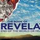 Book of Revelation Bible Study, SCR, LL