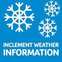 Parish Inclement Weather Policy
