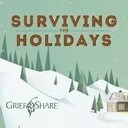 """Surviving the Holidays"", Rooms 1-3"