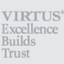 VIRTUS Training: Wednesday, August 14 from 6-9 pm