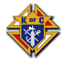 9:00 am Knights of Columbus Rosary, VIRTUAL