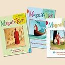 October 31: MagnifiKids are Back!