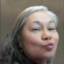 November 20: Live Stream of the Mass of Christian Burial for Maribel Tabanguin-May at 10:55 am
