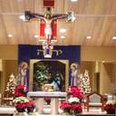 December 20: Final Announcement about our Christmas Masses