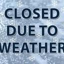 Parish CLOSED today, Thursday, February 13, 2020