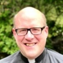 May 5, 2020: A Letter to Parishioners from Father Mark