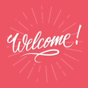 March 14: Welcome and Congratulations