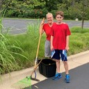 October 8: Join the Knights of Columbus for a Grounds Clean-Up This Saturday, Oct. 10th, at 9 am