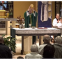 July 17: What Are Mass Intentions and How Do I Request One?