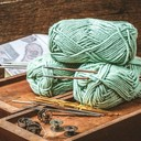November 19: Do You Knit? We Need Your Help!
