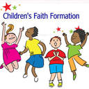September 21: Registration for 2020-201 Children's Faith Formation Classes is Underway