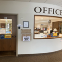March 2: Front Office Now Open for In-Person Business Mon-Fri from 10 am until 12 pm